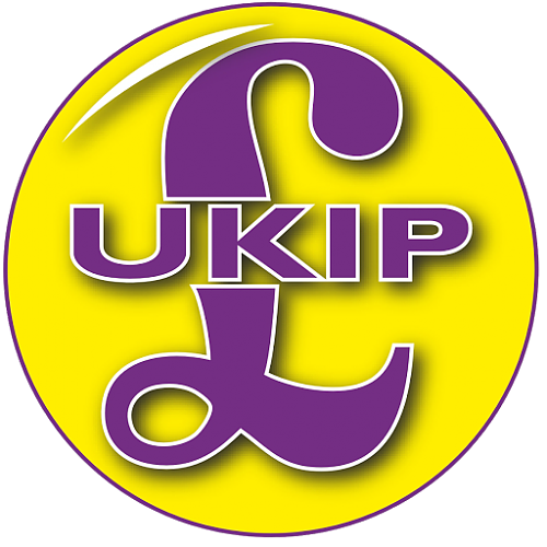 Click image for larger version.  Name:UKIP-LOGO-PURPLE.png Views:18 Size:180.7 KB ID:833585