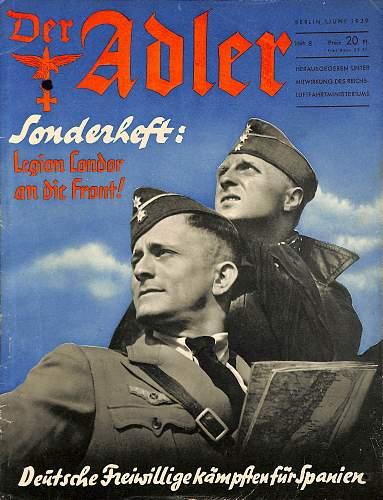 Click image for larger version.  Name:8-1939 1.Juni 1939.jpg Views:28 Size:230.0 KB ID:835731