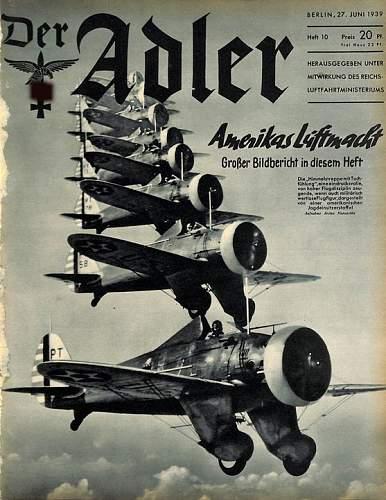 Click image for larger version.  Name:10-1939 27.Juni 1939.jpg Views:46 Size:108.7 KB ID:835733