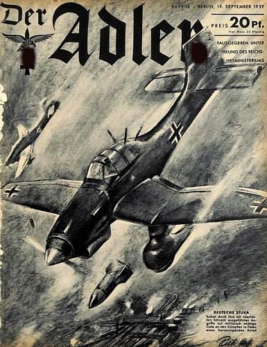 Click image for larger version.  Name:16-1939 19.September 1939.jpg Views:28 Size:151.1 KB ID:835739