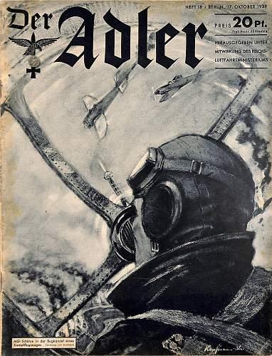 Click image for larger version.  Name:18-1939 17.Oktober 1939.jpg Views:32 Size:238.0 KB ID:835741