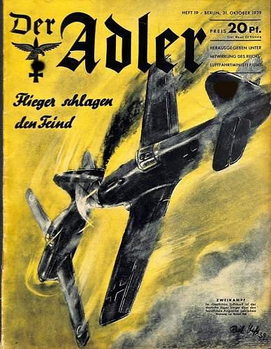 Click image for larger version.  Name:19-1939 31.Oktober 1939.jpg Views:28 Size:201.7 KB ID:835742