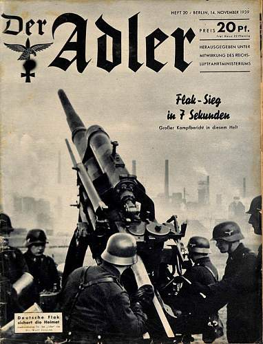 Click image for larger version.  Name:20-1939 14.November 1939.jpg Views:30 Size:156.9 KB ID:835743