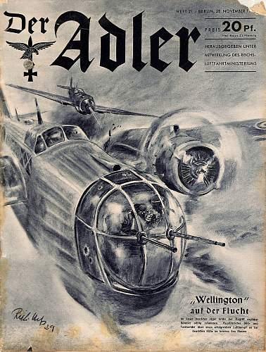 Click image for larger version.  Name:21-1939 28.November 1939.jpg Views:45 Size:235.5 KB ID:835744