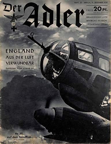 Click image for larger version.  Name:23-1939 21.Dezember 1939.jpg Views:35 Size:229.6 KB ID:835746