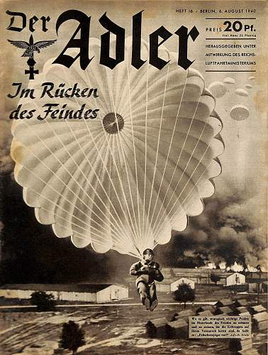 Click image for larger version.  Name:16-1940 6.August 1940.jpg Views:28 Size:231.2 KB ID:835778