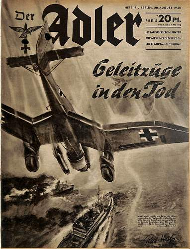 Click image for larger version.  Name:17-1940 20.August 1940.jpg Views:39 Size:232.7 KB ID:835779