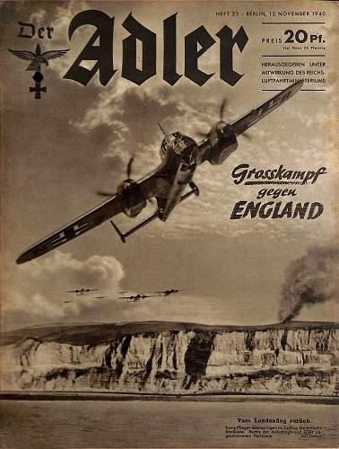 Click image for larger version.  Name:23-1940 12.November 1940.jpg Views:23 Size:225.9 KB ID:835785