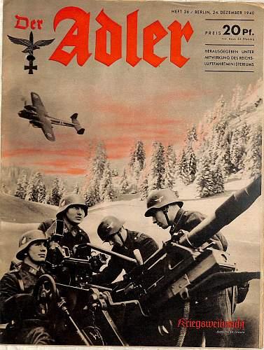 Click image for larger version.  Name:26-1940 24.Dezember 1940.jpg Views:26 Size:231.9 KB ID:835788