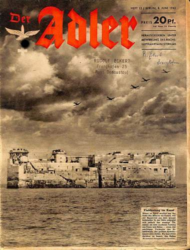 Click image for larger version.  Name:12-1943 8.Juni 1943.jpg Views:3 Size:111.7 KB ID:835891
