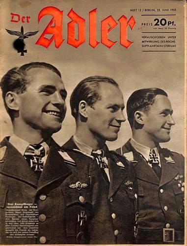 Click image for larger version.  Name:13-1943 22.Juni 1943.jpg Views:4 Size:101.7 KB ID:835892
