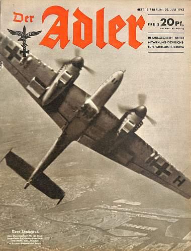 Click image for larger version.  Name:15-1943 20.Juli 1943.jpg Views:4 Size:228.0 KB ID:835894