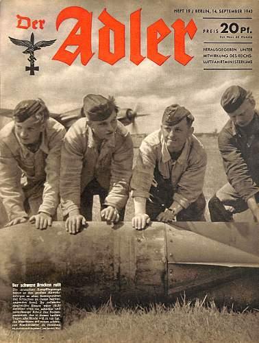 Click image for larger version.  Name:19-1943 14.September 1943.jpg Views:3 Size:229.8 KB ID:835898
