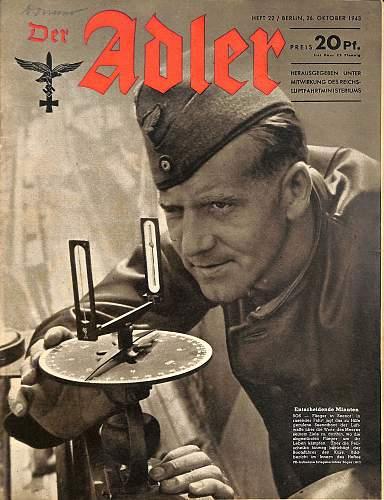 Click image for larger version.  Name:22-1943 26.Oktober 1943.jpg Views:4 Size:229.5 KB ID:835901