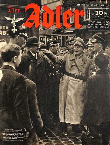 Click image for larger version.  Name:24-1943 23.November 1943.jpg Views:3 Size:233.6 KB ID:835903