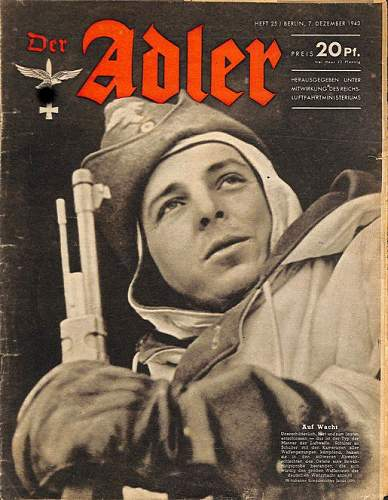 Click image for larger version.  Name:25-1943 7.Dezember 1943.jpg Views:4 Size:103.7 KB ID:835904