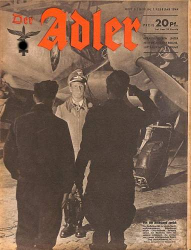 Click image for larger version.  Name:3-1944 1.Februar 1944.jpg Views:3 Size:91.7 KB ID:835908