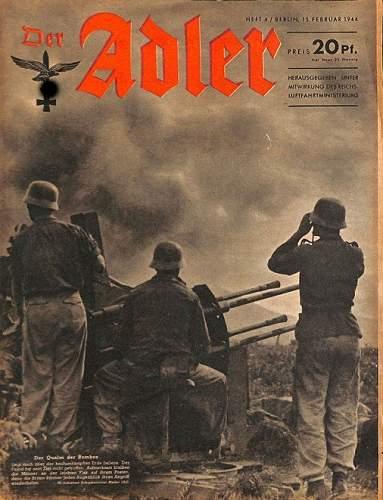 Click image for larger version.  Name:4-1944 15.Februar 1944.jpg Views:4 Size:92.2 KB ID:835909