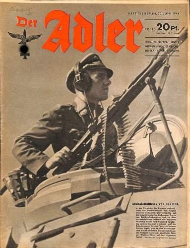 Click image for larger version.  Name:13-1944 20.Juni 1944.jpg Views:4 Size:118.3 KB ID:835918