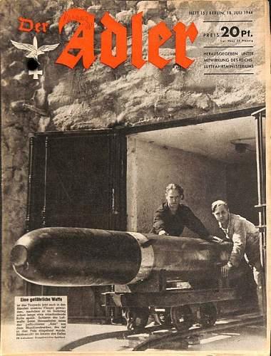 Click image for larger version.  Name:15-1944 18.Juli 1944.jpg Views:4 Size:135.7 KB ID:835920
