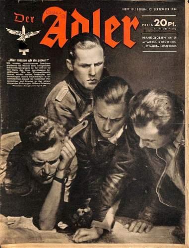 Click image for larger version.  Name:19-1944 12.September 1944.jpg Views:4 Size:127.4 KB ID:835924