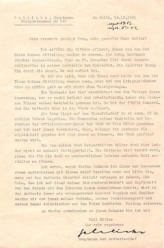 Click image for larger version.  Name:Leutnant Guenther Becker-Glauch DAK Grouping 003.jpg Views:111 Size:228.1 KB ID:842458