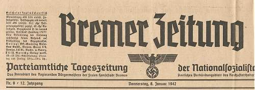 Click image for larger version.  Name:Leutnant Guenther Becker-Glauch DAK Grouping 011.jpg Views:70 Size:197.4 KB ID:842466