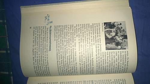 heer books 2x