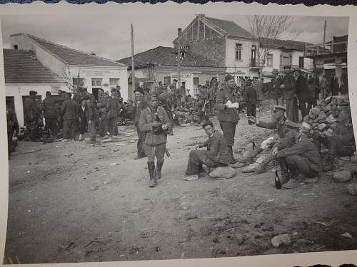 Click image for larger version.  Name:Serbia heer troops (1).jpg Views:40 Size:170.7 KB ID:848600