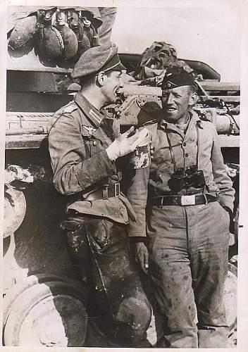 Click image for larger version.  Name:german war 4.jpg Views:20 Size:162.4 KB ID:851212