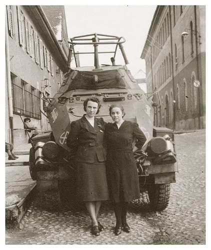 Click image for larger version.  Name:german war 2.jpg Views:16 Size:312.0 KB ID:851213