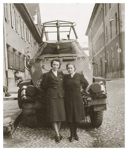 Click image for larger version.  Name:german war 2.jpg Views:33 Size:312.0 KB ID:851213