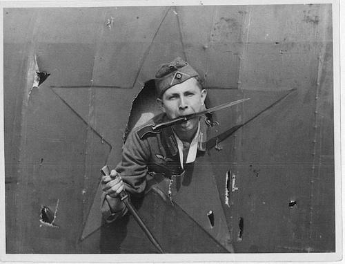 Name:  german war 5.jpg Views: 356 Size:  75.6 KB
