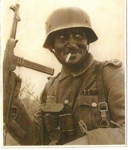 Name:  german war 1.jpg Views: 424 Size:  36.1 KB