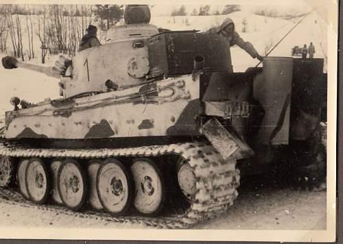 Click image for larger version.  Name:Tiger I Russland 2.jpg Views:356 Size:88.6 KB ID:854100
