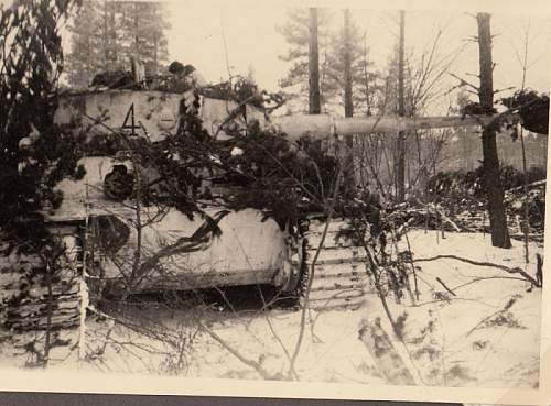 Click image for larger version.  Name:Tiger I Russland 3.jpg Views:266 Size:108.1 KB ID:854101