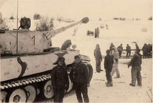 Click image for larger version.  Name:Tiger I Russland 4.jpg Views:77 Size:72.1 KB ID:854102