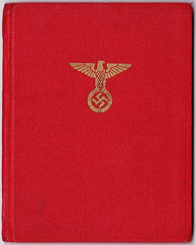 Click image for larger version.  Name:NSDAP1.jpg Views:387 Size:288.8 KB ID:856152