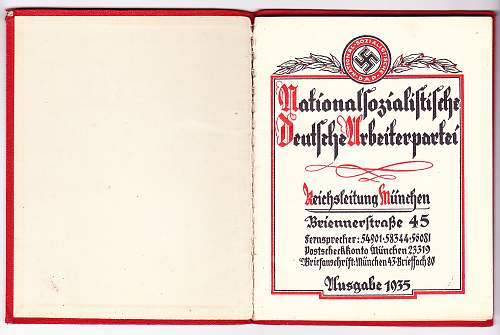 Click image for larger version.  Name:NSDAP2.jpg Views:322 Size:214.6 KB ID:856153