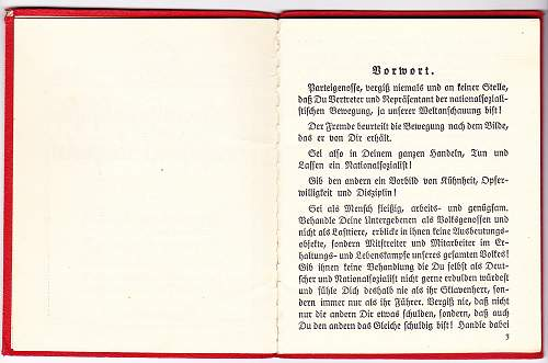 Click image for larger version.  Name:NSDAP3.jpg Views:124 Size:219.0 KB ID:856154