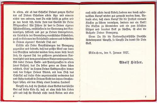 Click image for larger version.  Name:NSDAP4.jpg Views:126 Size:190.8 KB ID:856155