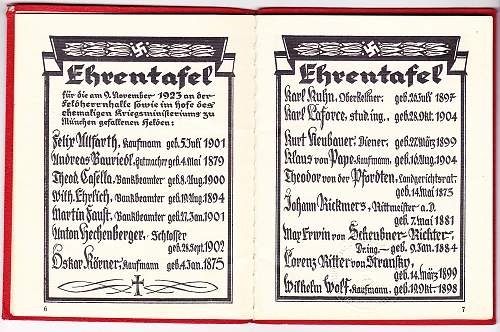 Click image for larger version.  Name:NSDAP5.jpg Views:118 Size:321.9 KB ID:856156