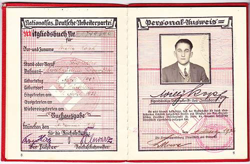 Click image for larger version.  Name:NSDAP6.jpg Views:128 Size:245.2 KB ID:856157