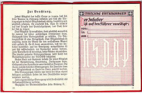 Click image for larger version.  Name:NSDAP7.jpg Views:92 Size:247.5 KB ID:856158