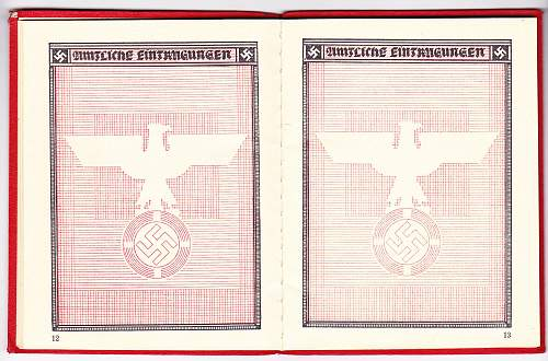 Click image for larger version.  Name:NSDAP8.jpg Views:83 Size:201.8 KB ID:856159