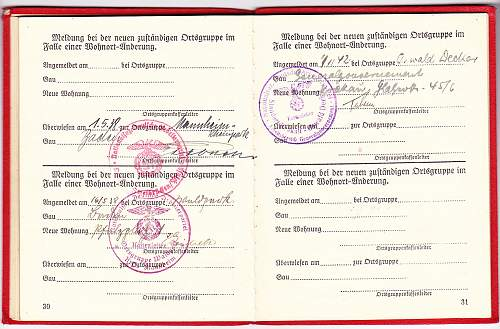 Click image for larger version.  Name:NSDAP16.jpg Views:71 Size:275.2 KB ID:856167