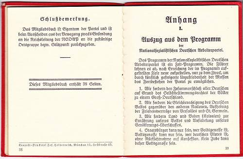 Click image for larger version.  Name:NSDAP17.jpg Views:90 Size:234.8 KB ID:856168