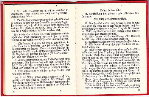 Click image for larger version.  Name:NSDAP18.jpg Views:84 Size:250.1 KB ID:856169