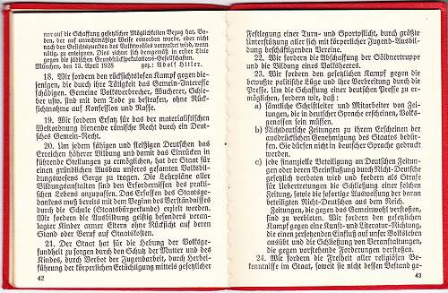 Click image for larger version.  Name:NSDAP19.jpg Views:80 Size:262.6 KB ID:856170
