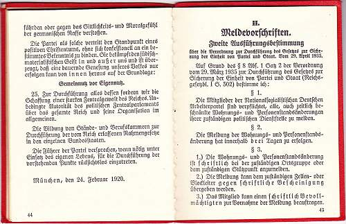 Click image for larger version.  Name:NSDAP20.jpg Views:82 Size:306.5 KB ID:856171
